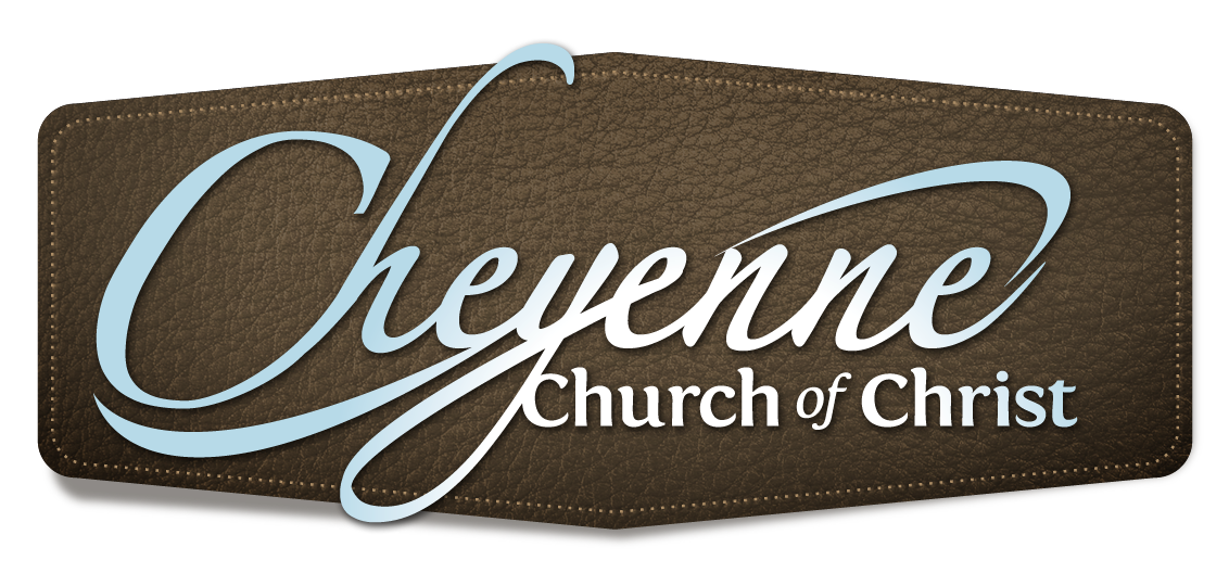 Cheyenne Church of Christ